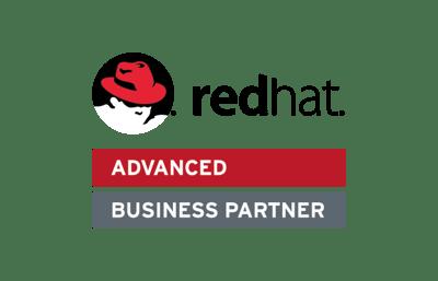 RH-advanced-business-partner
