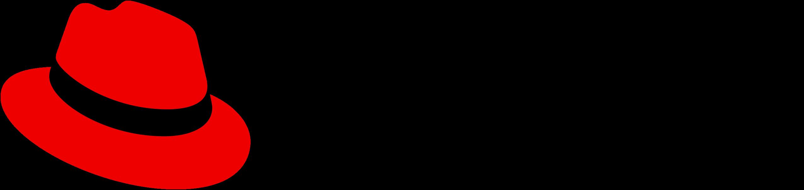 redhat-1