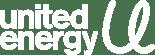 Logo United Energy and Multinet Gas sw