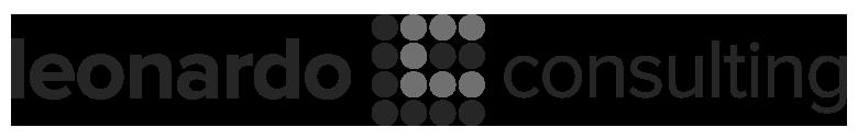 15-LC-Logo-1000-BW.png