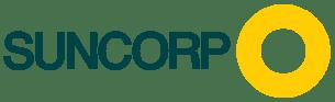 One-suncorp-logo
