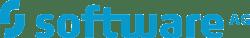 SAG_Logo_RGB_Rev-1