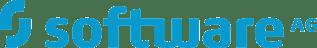 SAG_Logo_RGB_Rev