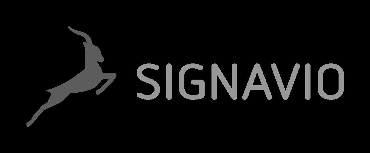 Signavio-Logo-RGB-122742-edited.png