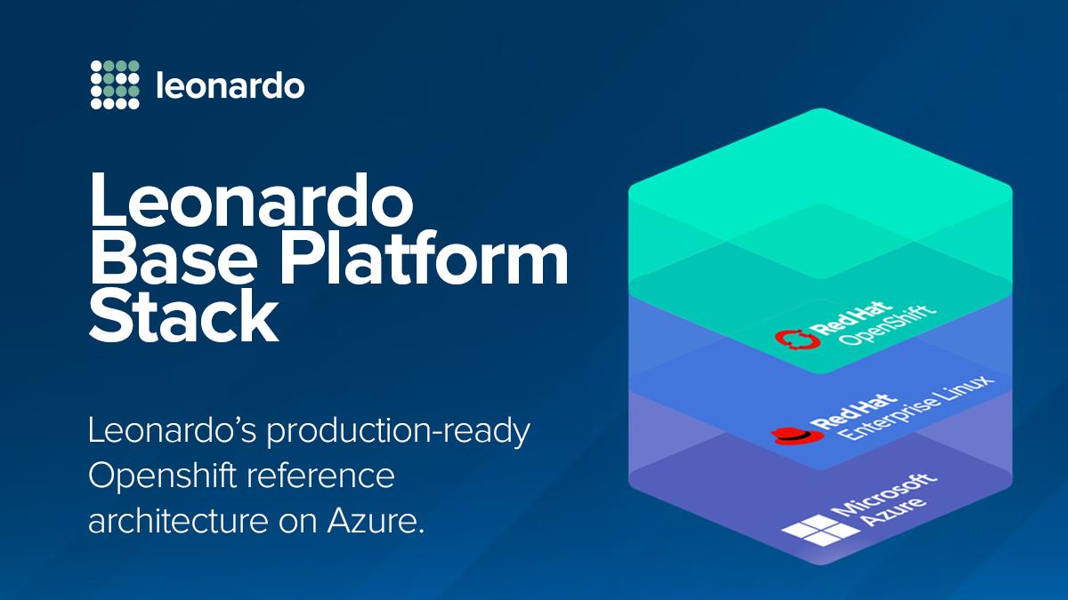 2019 Base Platform Stack