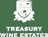 Treasury_Wine_Estates_logo white