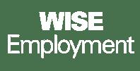 WISE-Employment-logo-1024x524 sw