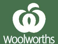 Woolworths-logo-2014-1024x1024 b-w