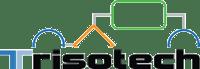 logo-trisotech