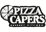 pizza-capers-logo