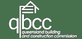 qbcc Logo1