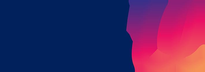 Logo United Energy and Multinet Gas