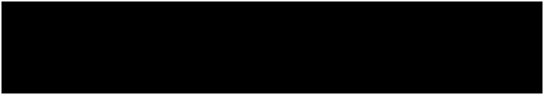 dxc techn logo
